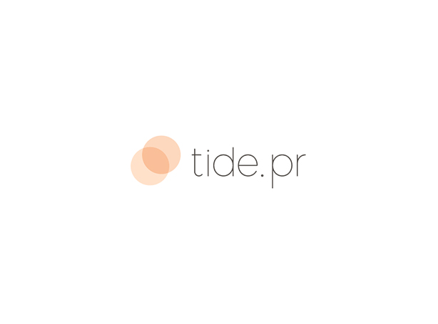 My Occ Health Record Appoints tide.pr as its Public Relations Agency
